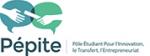 Pépite Centre-Val de Loire