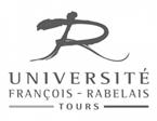 Université Tours François-Rabelais