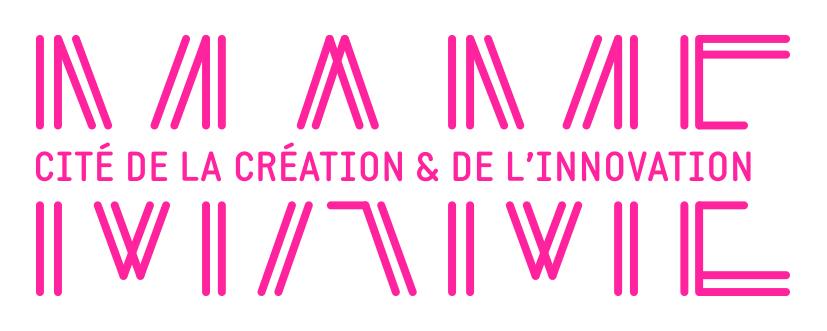 MAME_logo_print_pink
