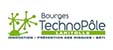 bourges technopole