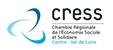 cress_centrevaldeloire