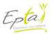 epta coaching