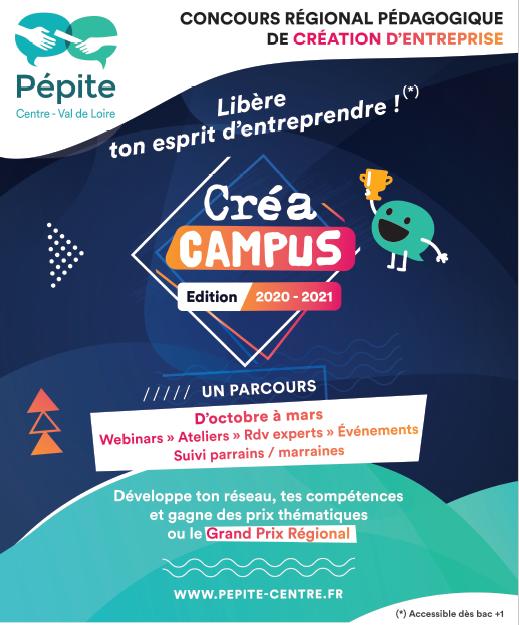 affiche-crea-campus-2020-2021